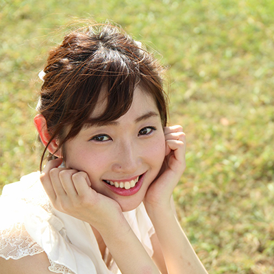 profilephoto
